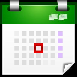 Bativox kalender