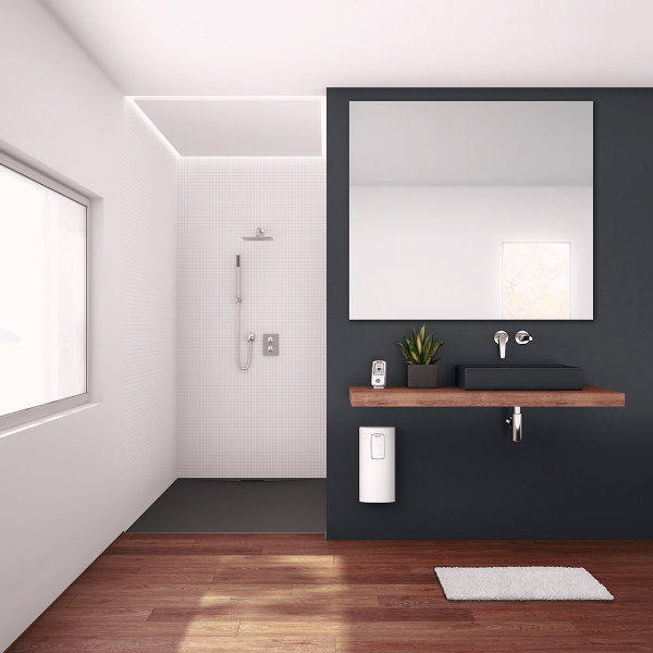 panneaux chauffants procurent un sens particulier de. Black Bedroom Furniture Sets. Home Design Ideas