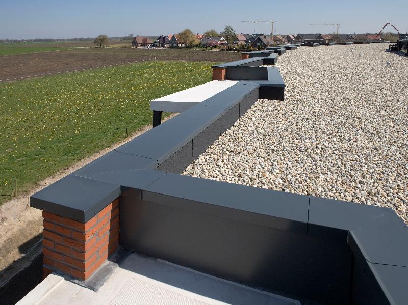 roval aluminium compleet assortiment afwerkingen in aluminium roval aluminium. Black Bedroom Furniture Sets. Home Design Ideas