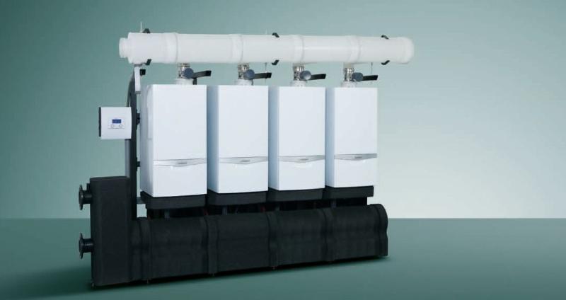 vernieuwde ecotec plus met verlaagd gas en elektriciteitsverbruik vaillant. Black Bedroom Furniture Sets. Home Design Ideas