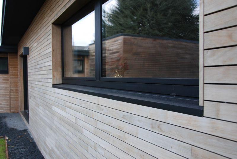 techniclic onzichtbare bevestiging van uw nieuw houten. Black Bedroom Furniture Sets. Home Design Ideas