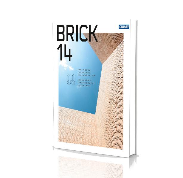 Brick Award