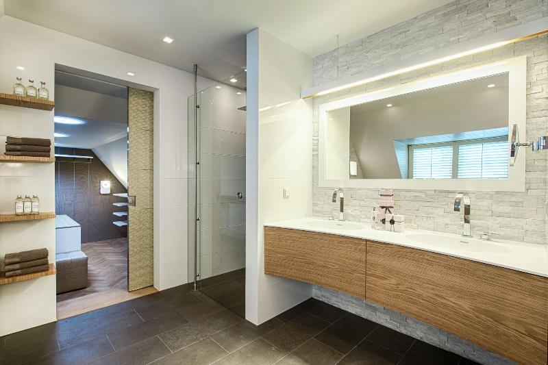 Ip Waarde Badkamer : Waarop letten bij het kiezen van verlichting voor de badkamer