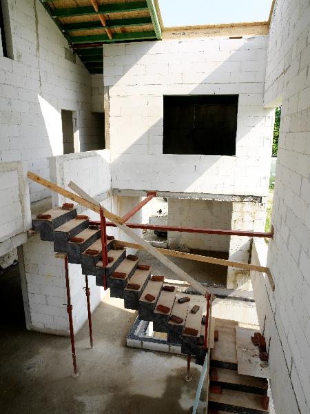 ytong systme de construction cologique de la cave au grenier xella. Black Bedroom Furniture Sets. Home Design Ideas