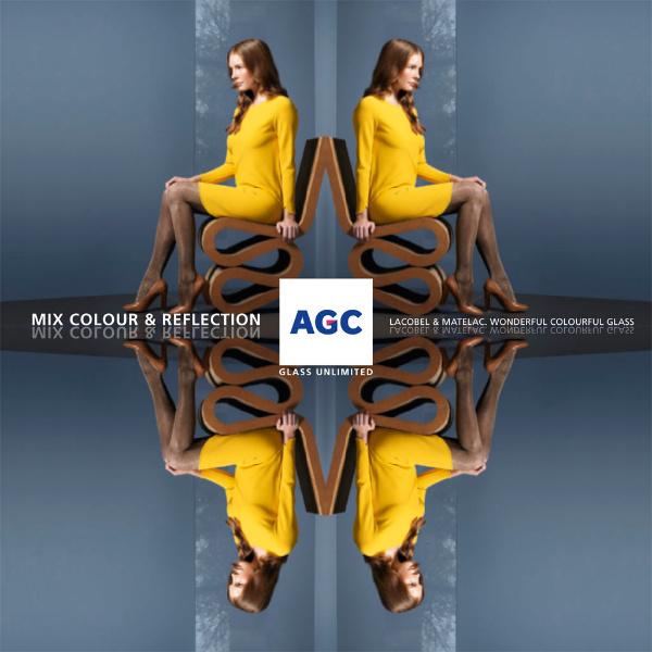 agc glass europe introduceert 5 nieuwe kleuren in het populaire lakglas gamma lacobel agc glass. Black Bedroom Furniture Sets. Home Design Ideas