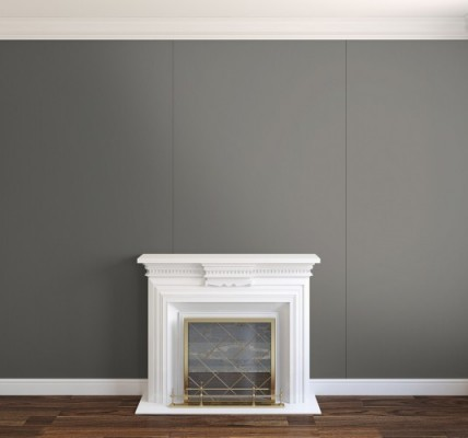 ventus korus galema de nouvelles nuances de gris pour une architecture innovante cosentino. Black Bedroom Furniture Sets. Home Design Ideas