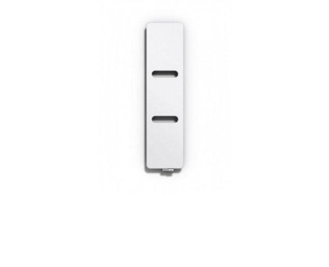 Woonkamer Muur Verven ~ Designradiator design radiatoren ...