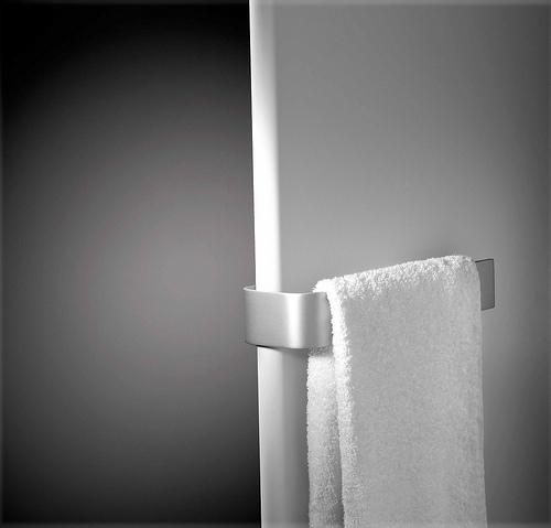 sierradiator niva design heruitgevonden vasco group. Black Bedroom Furniture Sets. Home Design Ideas