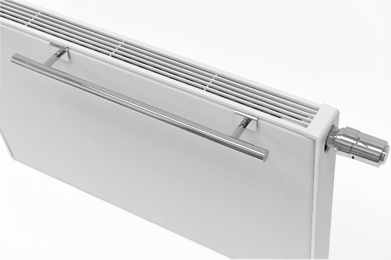 vasco flatline est un radiateur de haute qualit un prix. Black Bedroom Furniture Sets. Home Design Ideas