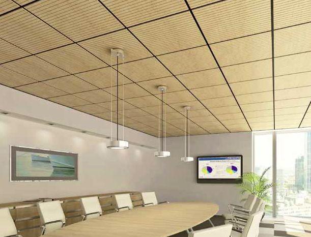 armstrong houten plafonds prachtige plafonds met een