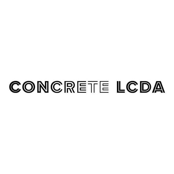 Concrete lcda contactgegevens bedrijfsfiche - Beton door lcda ...