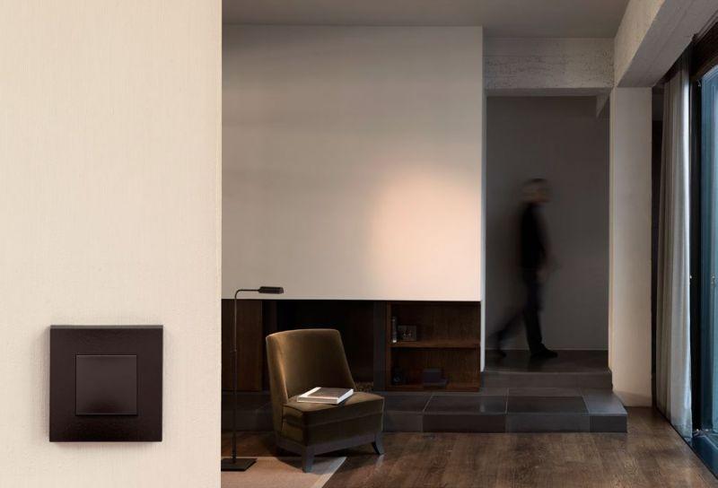 switch to beauty des interrupteurs r solument design niko. Black Bedroom Furniture Sets. Home Design Ideas