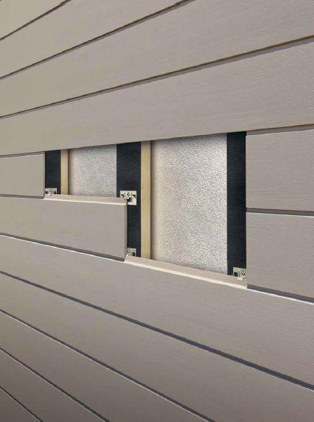 cedral click le revtement de faade en quelques clics et. Black Bedroom Furniture Sets. Home Design Ideas