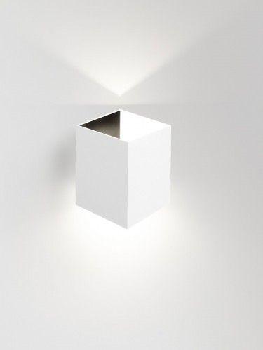 Delta Light Inspireert Met Nieuwe Creaties En Meer Dan