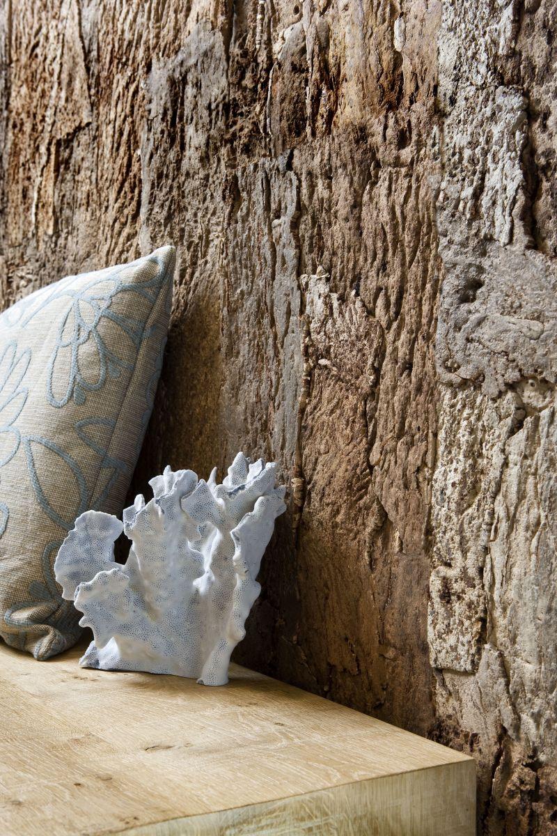 kurk aan de muur is trendy en hip santana. Black Bedroom Furniture Sets. Home Design Ideas