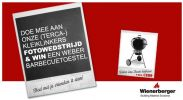 Wienerberger nv-sa