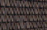 Vandersanden Steenfabrieken NV
