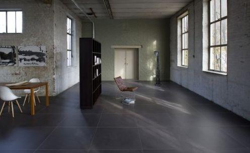 Vloertegels Badkamer Mosa : Mosa quartz ongeglazuurde wand en vloertegel zet pure keramiek in