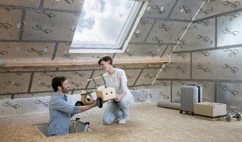 vous souhaitez plus d 39 informations sur la solution d. Black Bedroom Furniture Sets. Home Design Ideas