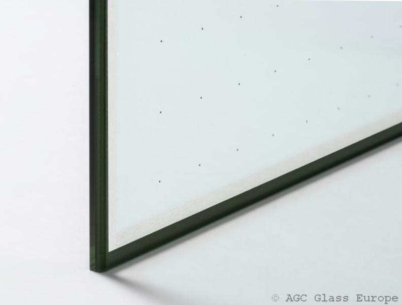agc glass europe contactgegevens bedrijfsfiche. Black Bedroom Furniture Sets. Home Design Ideas