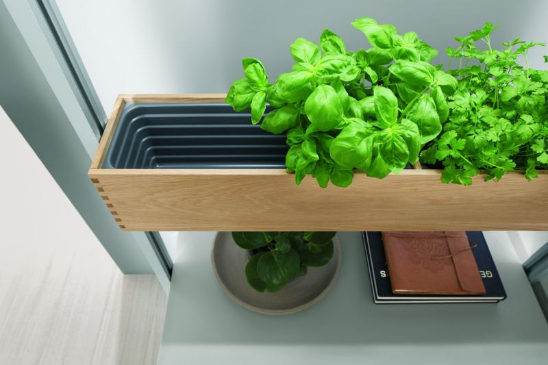 Opbergen Kleine Keuken : Optimaliseer de opbergmogelijkheden in de keuken eggo